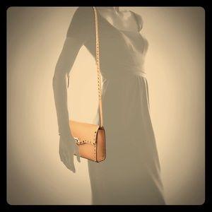 💯 Authentic Valentino shoulder bag
